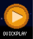 Quickplay Button.png