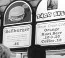 Bellburger