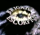 Brigada Escorpión