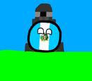 Guatemalaball