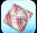 Pirate Fabric Token