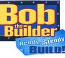 Ready, Steady, Build!: Season 1