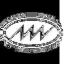 Invetero-Preview-GTAO-Logo.png