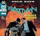 Batman Vol 3 52