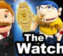 The Watch!