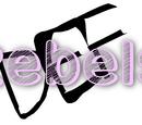 Def Rebells