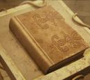 In-Universe Books