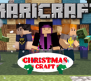 ChristmasCraft