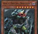 Ange Déchu Nasten