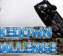 TAKEDOWN CHALLENGE