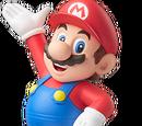 Mario & Luigi: Dream Team Deluxe