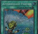 Atterrissage Parfait