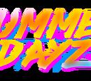 Summer Dayz