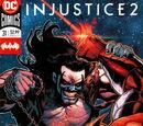 Injustice 2 Vol 1 31