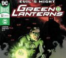 Green Lanterns Vol 1 52