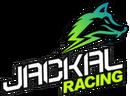 JackalRacing-GTAO-Logo.png