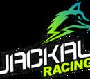 Jackal Racing
