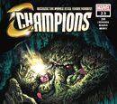Champions Vol 2 23