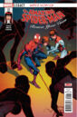 Amazing Spider-Man Renew Your Vows Vol 2 22.jpg