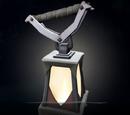 Hunter Lantern