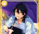 (Extreme Vacation) Rei Sakuma