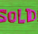 Sold!/transcript