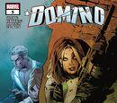 Domino Vol 3 5