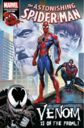 Astonishing Spider-Man Vol 7 6.jpg