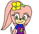 Jemma the Echidna