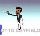 Otto Layfield