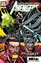 Avengers Vol 8 1 Fourth Printing Variant.jpg