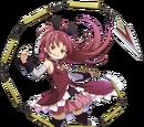 Kyoko Sakura (Canon)/ZeroTwo64