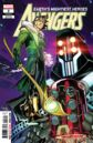 Avengers Vol 8 2 Third Printing Variant.jpg