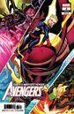 Avengers Vol 8 2 Fourth Printing Variant.jpg
