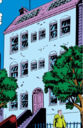 569 Leaman Place from Captain America Vol 1 237 0001.jpg
