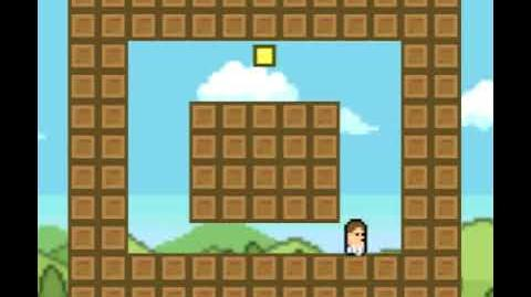 Block Tutorials - Normal Block