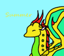 Summer (Sby)