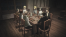 The new Levi Squad.png