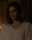 TO-S5-Hayley.png