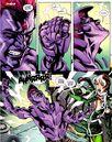 Paras Gavaskar (Earth-616) from X-Men Legacy Vol 1 234 001.jpg