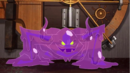 Globby monster.png