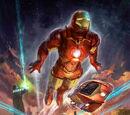 Marvel's Summer of Heroes