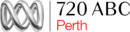 720ABC-logo.png