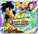 Legendary Summons