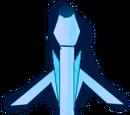 Omegachi V