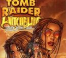 Tomb Raider/Witchblade