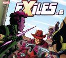Exiles Vol 3 6