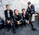 5 Seconds of Summer Wiki