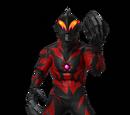 Ultraman Belial (Universe 2002)