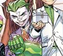Joker Jr. (Prime Earth)
